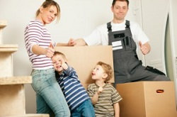UK Removal Services