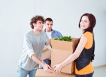 How Professional Moving Companies E3 Can Make Your Move A Successful Experience