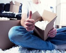 What Things to Keep in Consideration when Moving Out of Your Parents House