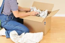Organising Your Office for a Business Relocation