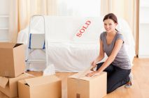Introduction To Moving House – Westminster Furniture Removals