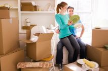 Finding the Right SW19 House Movers for your Move