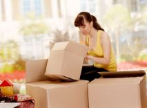 House Removals Waterloo – Find out What You Need to Do