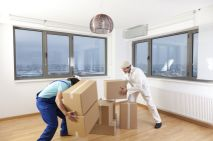 5 Things to Check in Order to Make Office Removals Sutton a Success