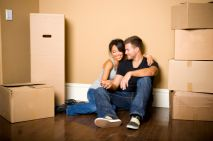 Arrange your Cheap House Removal by Contacting the Right Movers